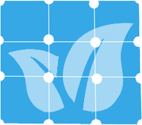 logofiguur